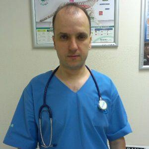 akintiev_denis_vet_klinika_komanion_minsk